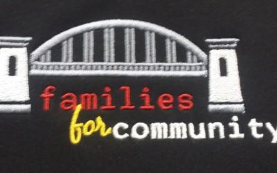 medfrod-oregon-embroidery-logo