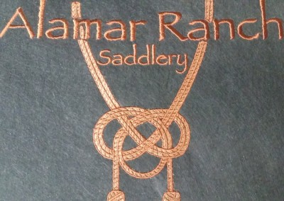 rogue-valley-embroidery-ashland-logo
