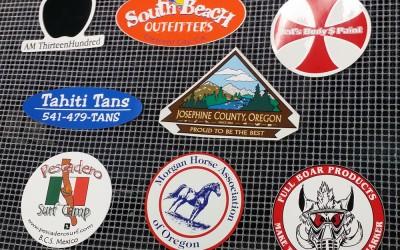grants-pass-stickers-ashland