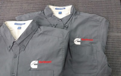 medfrod-oregon-embroidery-jackets