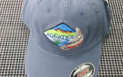 rogue-valley-embroidery-hats