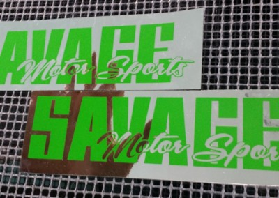 rogue-valley-signs