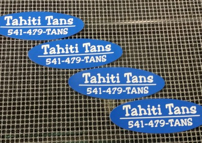 southern-oregon-decals