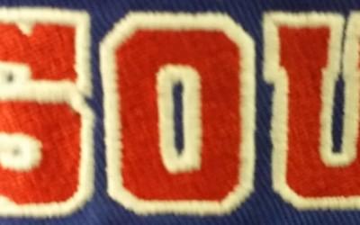 southern-oregon-embroidery-hat-logo-sou